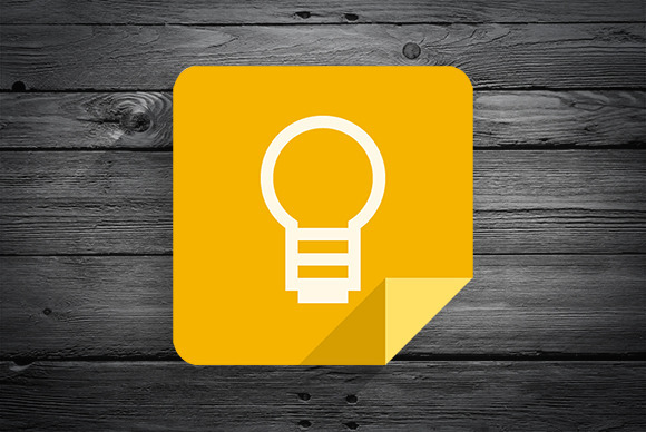 pcw-google-keep-primary-100628247-large