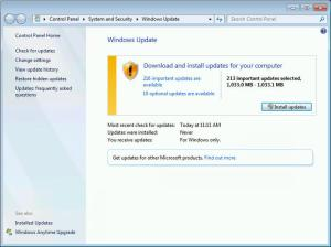 windows7-has-216-updates.jpg